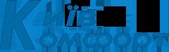 Кондиционеры в Киеве: купить кондиционер в Украине, цены | Киев Комфорт