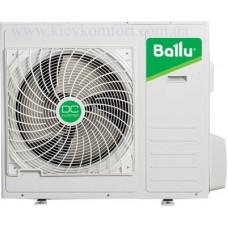 Наружный блок мульти-сплит системы Ballu B4OI-FM/out-36H N1