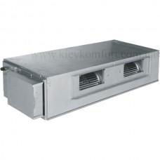 Канальный внутренний блок для мульти-сплит системы Cooper&Hunter CHML-ID24NK