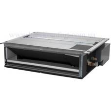 Канальный внутренний блок для мульти-сплит системы Daikin FDXS35F