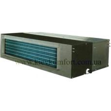Канальный внутренний блок для мульти-сплит системы Electrolux EACD-21 FMI/N3