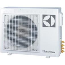 Наружный блок мульти-сплит системы Electrolux EACO-18 FMI/N3