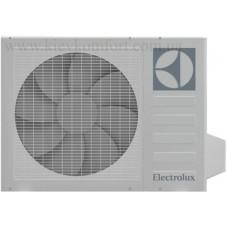 Наружный блок мульти-сплит системы Electrolux EACO-28 FMI/N3 - 4