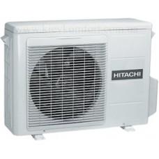 Наружный блок мульти-сплит системы Hitachi RAM-35QH5