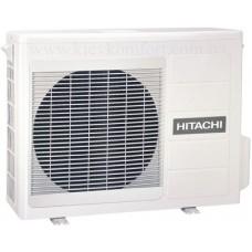 Наружный блок мульти-сплит системы Hitachi RAM-52QH5