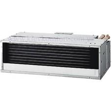Канальный внутренний блок для мульти-сплит системы Hitachi RAD-18NH7A