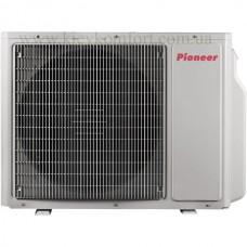 Наружный блок мульти-сплит системы Pioneer 3MSHD24A