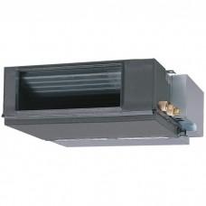 Канальный внутренний блок для мини VRF Fujitsu ARXB07GALH
