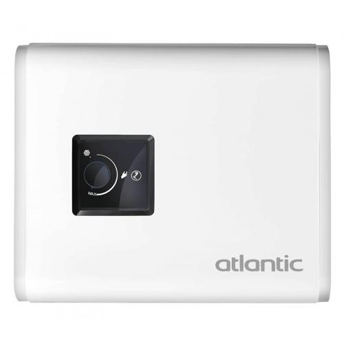 Бойлер Atlantic Vertigo MP 040 F220-2E-BL (1500W)