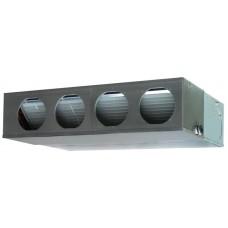 Канальный внутренний блок для мини VRF Fujitsu ARXA24GBLH