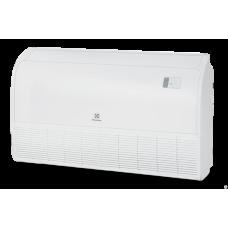 Напольно-потолочный кондиционер Electrolux EACU/I-18H/DC/N3 / EACO/I-18H/DC/N3