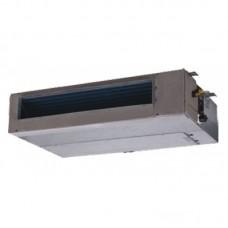 Канальный внутренний блок для мульти-сплит системы IDEA ITBI-07PA7-FN1