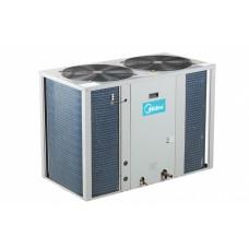 Компрессорно-конденсаторный блок (ККБ) Midea MCCU-105CN1