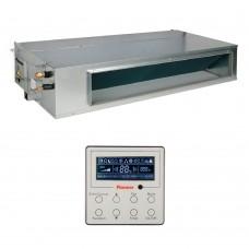 Канальный внутренний блок для мульти-сплит системы Pioneer KDMS09A