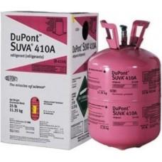 Фреон Dupont 410A