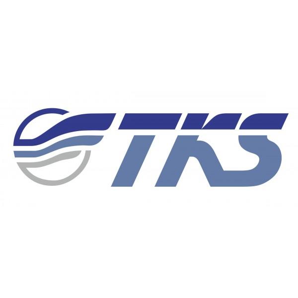 Кондиционер настенный TKS TKS-14LDB / TKS-14LDB EER/COP