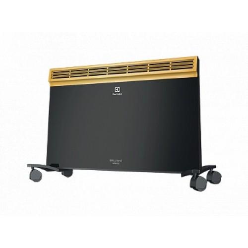 Конвектор електричний Electrolux ECH/B-1500 E GOLD