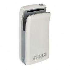 Электросушитель для рук Electrolux EHDA/HPF-1200W