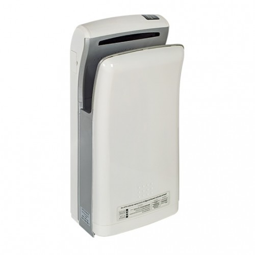 Электросушитель для рук Electrolux EHDA/HPW-1800W