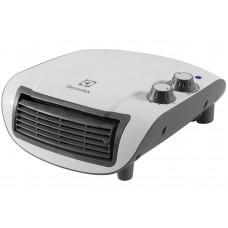 Тепловентилятор Electrolux EFH/C-2115