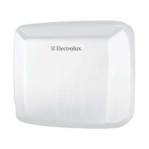 Электросушитель для рук Electrolux EHDA/W - 2500