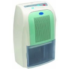 Осушитель воздуха Dantherm CD 400-18