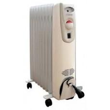 Масляный радиатор Термия Н1125