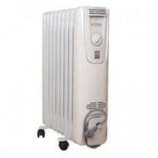 Масляный радиатор Термия Н1120