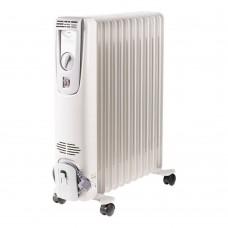 Масляный радиатор Термия Н1225