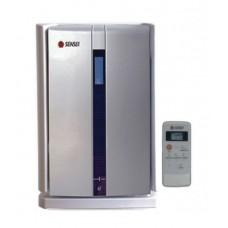 Очиститель воздуха Sensei AP200-01
