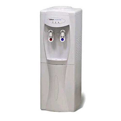 Кулер для воды Cooper&Hunter YLRT 0.7-6Q3