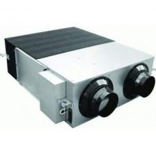 Приточно-вытяжная установка с рекуперацией Idea AHE-25W
