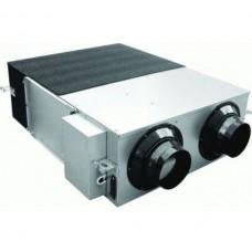 Приточно-вытяжная установка с рекуперацией Idea AHE-35W
