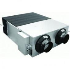 Приточно-вытяжная установка с рекуперацией Idea AHE-40W