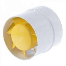 Бытовой вентилятор Домовент 100 С1