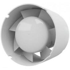 Бытовой вентилятор Вентс 100 ВКО