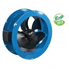 Осевой вентилятор низкого давления Вентс ВКФ 2 Е 300 бежевий