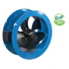 Осевой вентилятор низкого давления Вентс ВКФ 4 Д 350