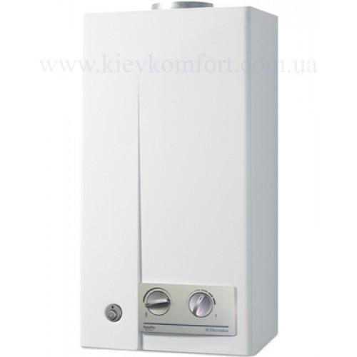 Проточный водонагреватель Electrolux GWH 285ERN NanoPro
