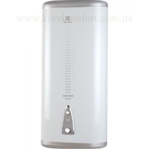Бойлер Electrolux EWH 100 Centurio Digital