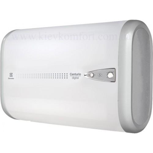 Бойлер Electrolux EWH 80 Centurio Digital H