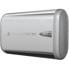 Бойлер Electrolux EWH 100 Centurio Silver H