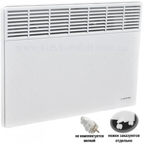 Конвектор электрический Applimo SOLO 2500W