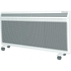 Конвектор электрический Electrolux EIH/AG2-2000 E