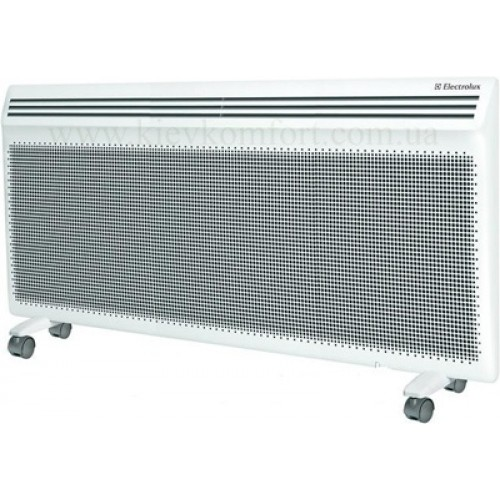 Конвектор електричний Electrolux EIH/AG2-2000 E
