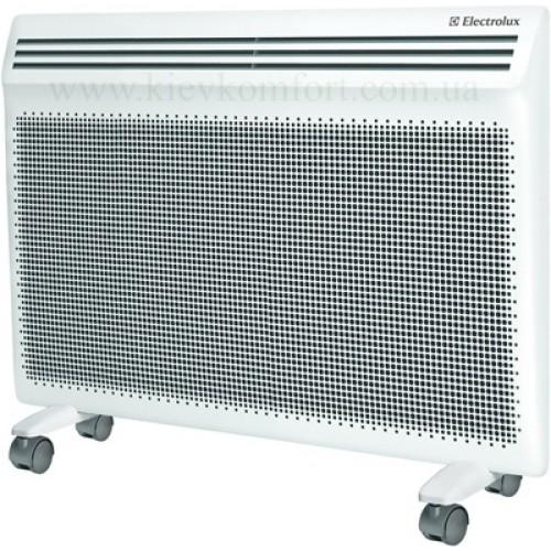 Конвектор електричний Electrolux EIH/AG2-1000 E
