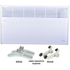 Конвектор электрический Neoclima Comforte 1,5