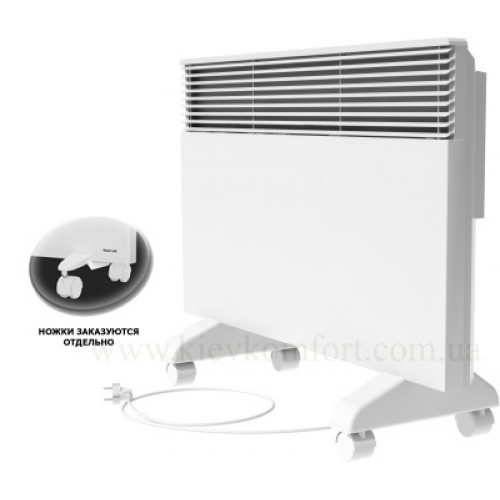 Конвектор електричний Noirot Spot E-3 1500