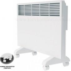 Конвектор електричний Noirot CNX - 2 1000