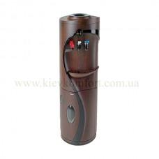 Кулер для воды Crystal YLR3-5V60D